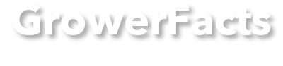 Growerfacts Logo